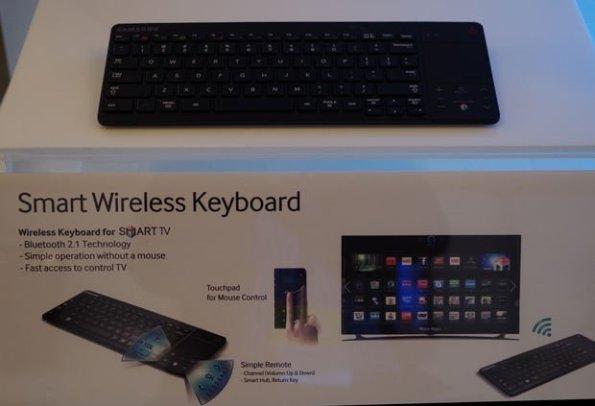 samsung_tv_smart_wireless_keyboard