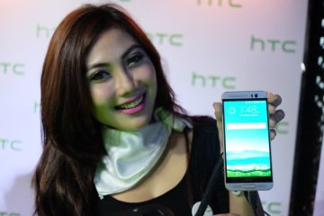 HTC-2