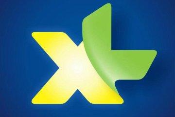 Logo-XL_baru