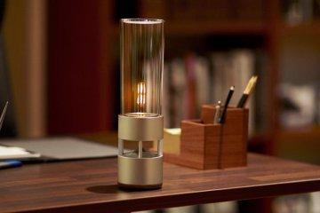 sony glass sound speaker-3