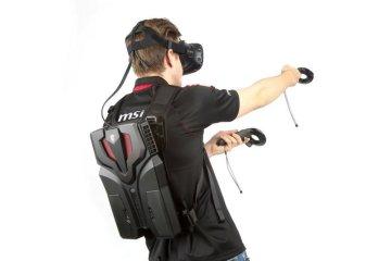 msi-vr-one-backpack