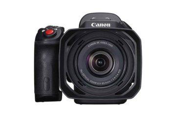 canon-xc15-1
