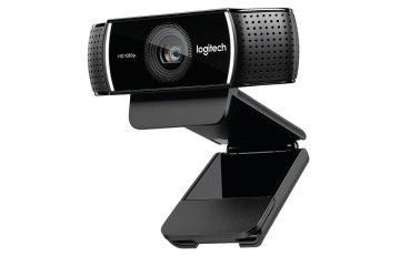 logitech-c922-pro-stream-1