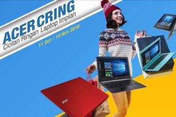 acer-cring
