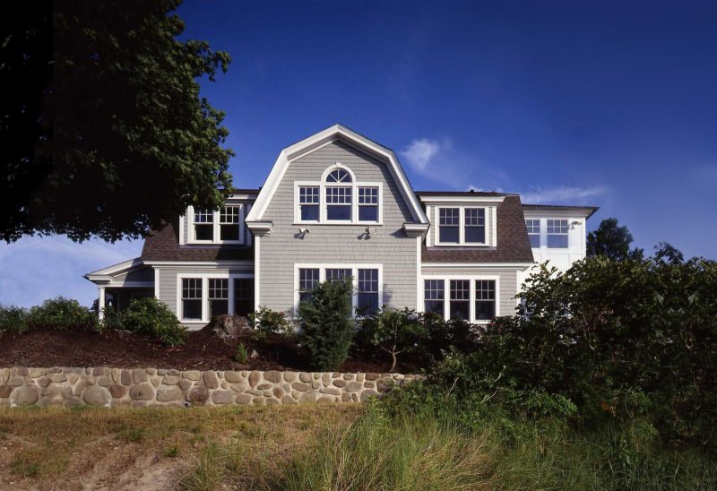 Large Of Cape Cod Style Homes