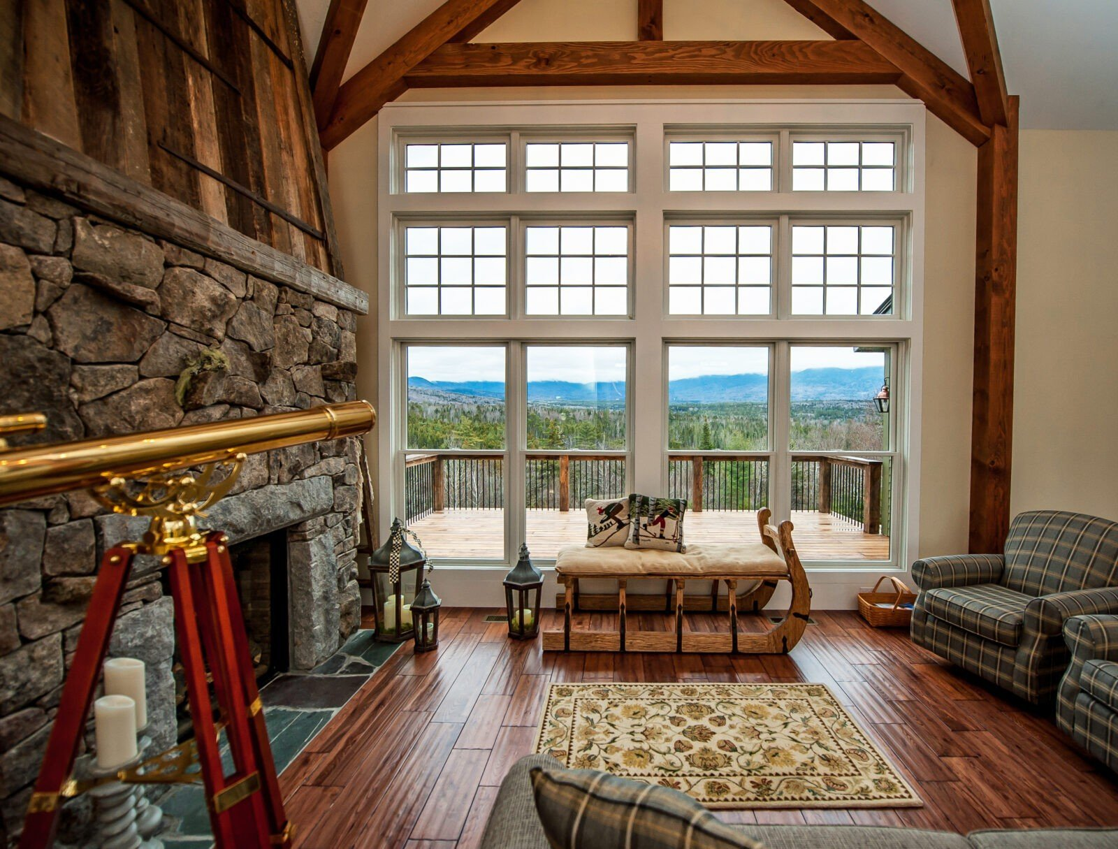Picturesque Sale Tag Archives Barn Yankee Barn Windows Barn Windows Yankee Barn Homes Yankee Barn Homes Reviews Yankee Barn Homes houzz-03 Yankee Barn Homes