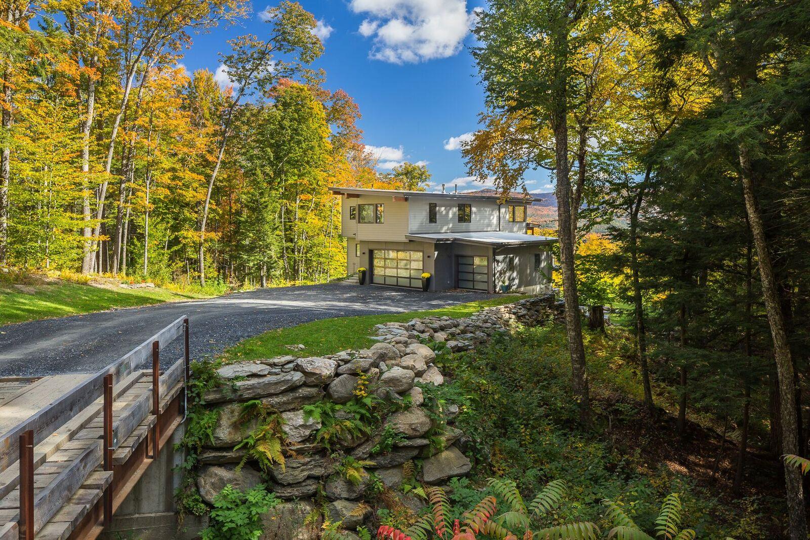 Fullsize Of Mid Century Modern House Plans