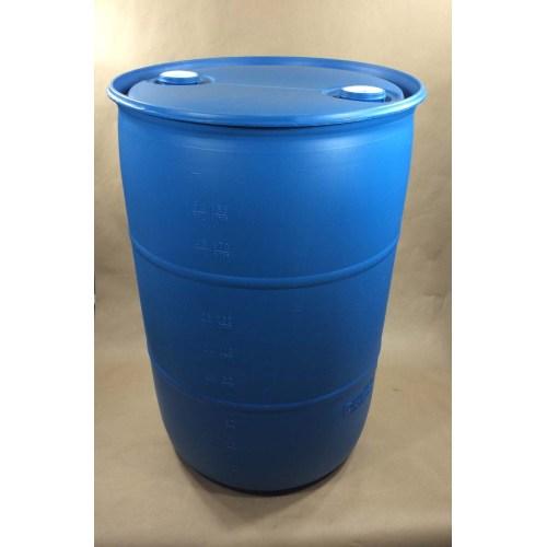 Medium Crop Of 55 Gallon Plastic Drum