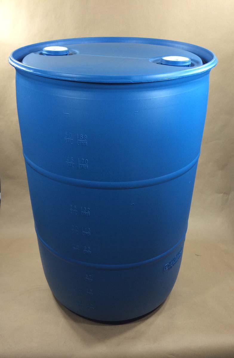 Large Of 55 Gallon Plastic Drum