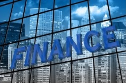 Differences Between Accounting and Finance (2)