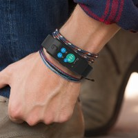 The Future of Diabetes Wearables