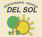 Asador Del Sol