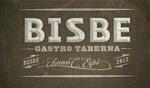Bisbe Gastro Taberna