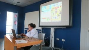 cdt-la-importancia-de-la-tecnologia-en-la-hosteleria-4