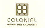 Colonial Asian Restaurant