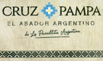 Cruz Pampa