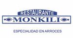 Monkili