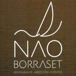Nao Borraset