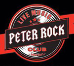 Peter Rock