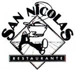 San Nicolas Restaurante