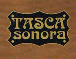 Tasca Sonora