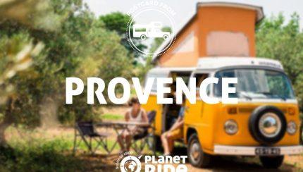 planet-ride-combiVW