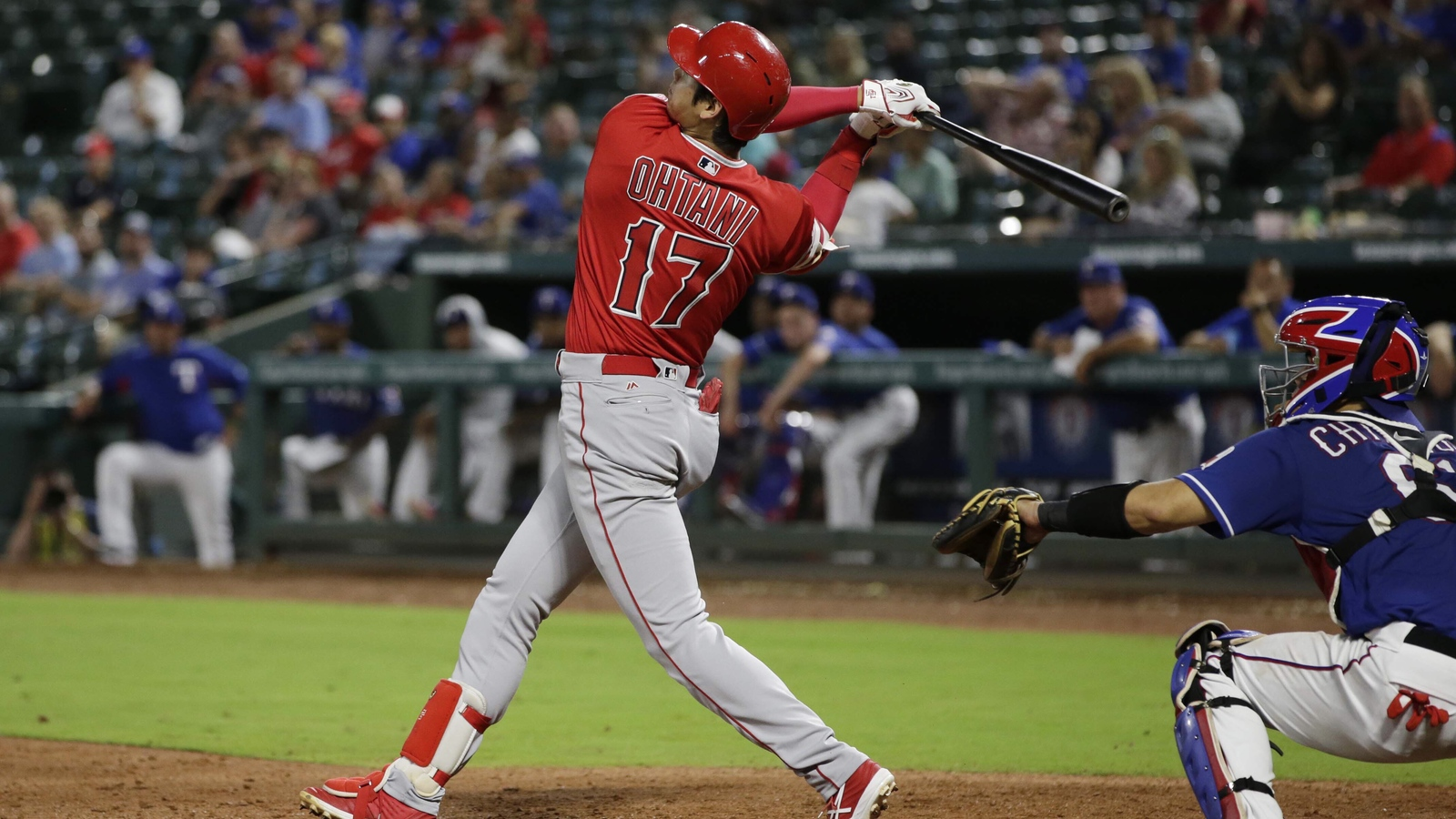 Hairy Baseball Shohei Ohtani To Finish Season As Dh What Does Dh Stand For Softball What Does Dh Stand For dpreview What Does Dh Stand For