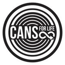 cans_for_life