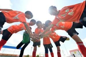 Çinde yeni nesil