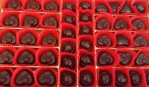 chocolate_garden