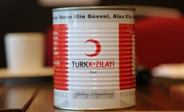 Turk_Kizilayi_kurban_2
