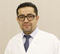 Çocuk Sağlığı ve Hastalıkları Uzmanı Dr. İsmail Gönen