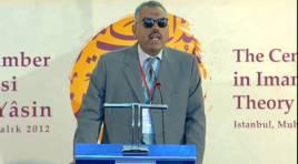 د.محمد عبد الحميد خليفة: عبد السلام ياسين وقضايا المرأة: منهجه ومنهاجه