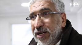 ذ. حمداوي: الشيخ  ياسين أسس مسار الدعوة والصحوة الإسلامية في المغرب