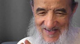 imam Abdessalam Yassine: Les signes de l'hypocrite