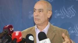 فؤاد عبد مومني: عنصران يلزمنا التفاعل معهما للدفع بالحوار في المغرب