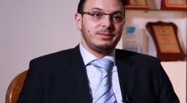 د. بنمسعود | للإمام مشروع صالح للإنسانية جمعاء