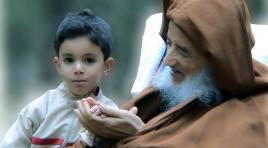 تربية الأطفال – الإمام عبد السلام ياسين
