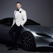 01.22.16 - Aston Martin DB10