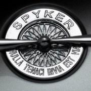 03.27.16 - Spyker Logo