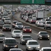 06.02.16 - Traffic