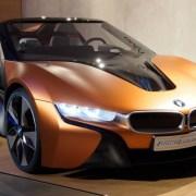 07.12.16 - BMW iNEXT
