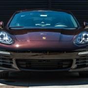 07.24.16 - 2016 Porsche Panamera