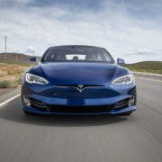 08.02.16 - 2016 Tesla Model S - 2