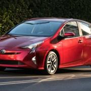 08.22.16 - 2016 Toyota Prius