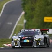 11.04.16 - Nürburgring