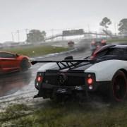 12.19.16 - Forza Motorsport 6