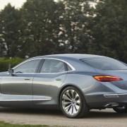 02.06.17 - Buick Avenir Concept
