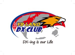 YB Land DX Club Gathering @  Hotel Mercure Convention Centre Ancol