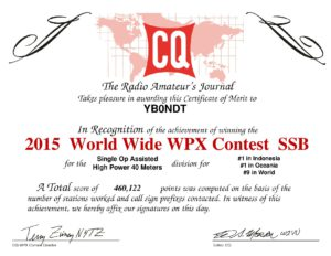 cqwpx40massisted hp